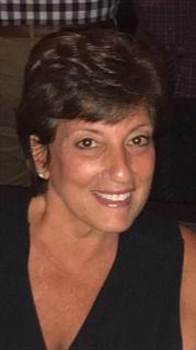 Felicia Zavarella Stadelman