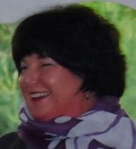 Betsy Juliano