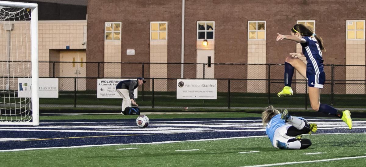 ehrbar soccer