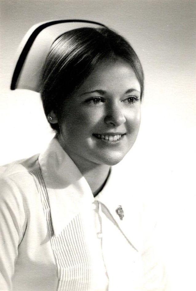 Claudia Ruth Coryell Bagley