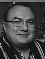 Curtis Dean Davies