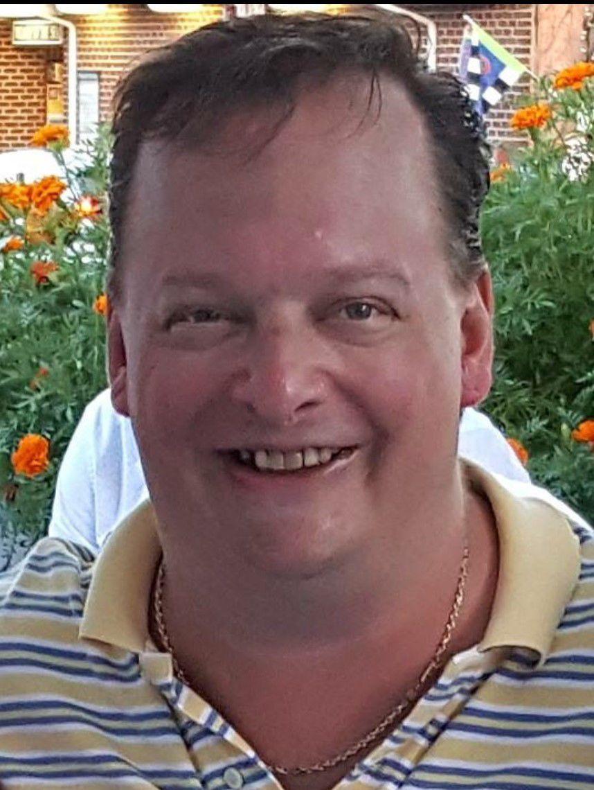 Matthew A. Gallatin