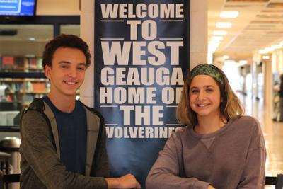 west g