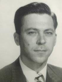 Vernon Reed Lockert, Jr.