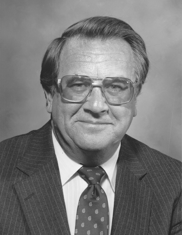 Franklin J. Kutina, Jr.