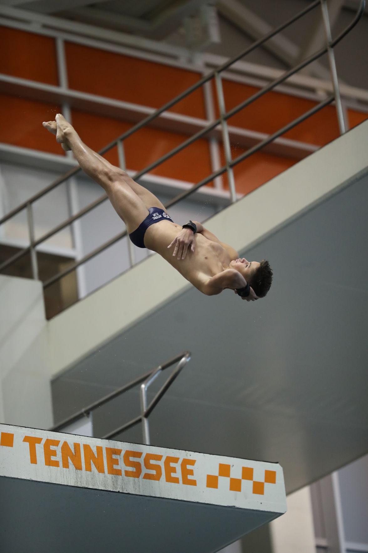 Dominic Roberto