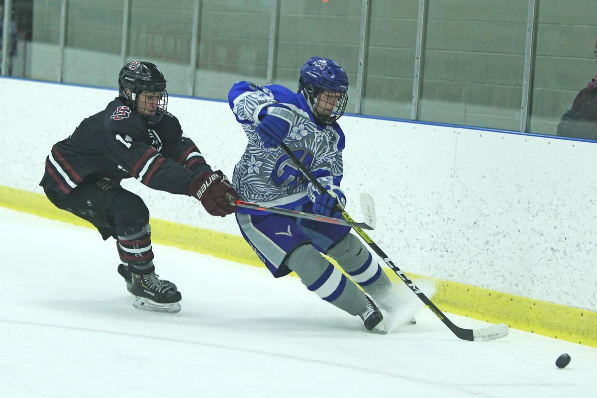 gahockey1
