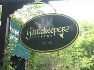 Chagrin Falls Keepers Closing After 40 Years Is Surprise To Most