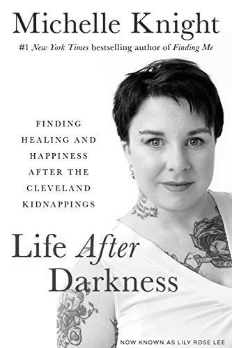 Life After Darkness
