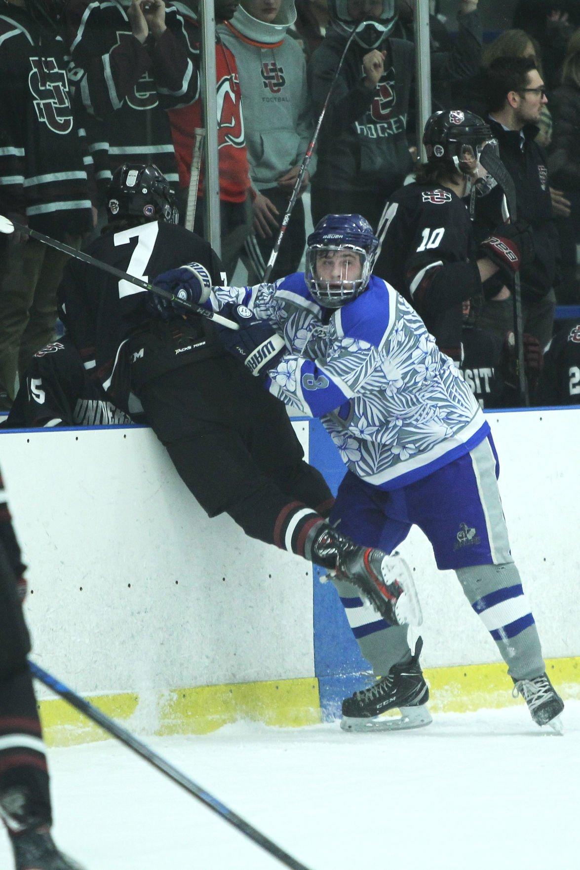 gahockey2