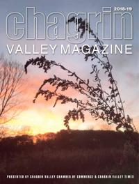 chagrinvalleytoday com   Events, News & Information for the Chagrin