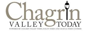 Chagrin Valley Today - Advertising Edibles