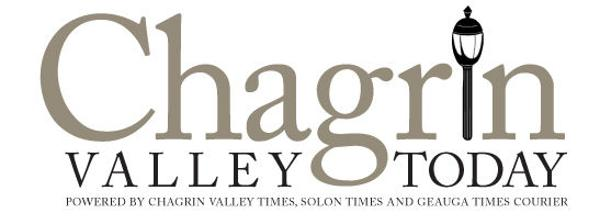 www.chagrinvalleytoday.com: Letters to the editor - 04/15/2021