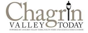 Chagrin Valley Today - Daily Headlines