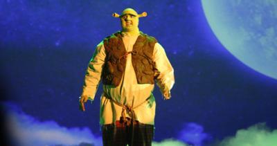 Shrek_1