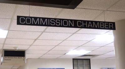 UC Commission