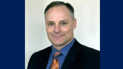 USD Superintendent