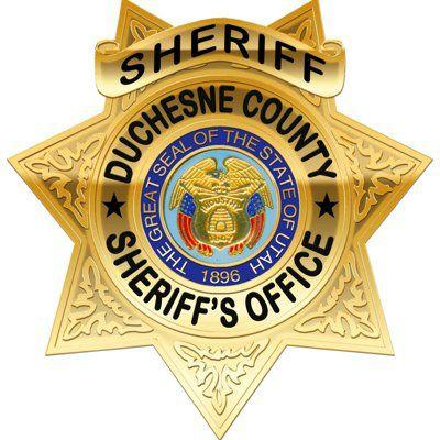 Duchesne County Sheriff's Office