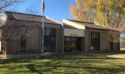Uintah School District