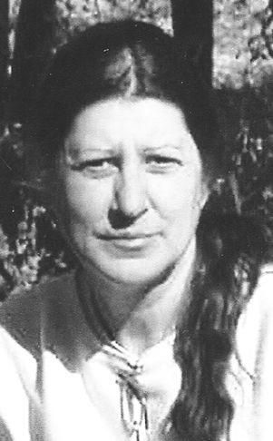 Debra Marie Byers