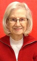Pauline Wagner