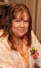 """Kathlene """"Kathy"""" Kay Westhoff"""