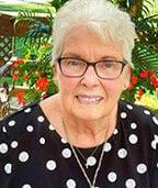 Lois J. Burris