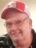 Larry Dean Simmons