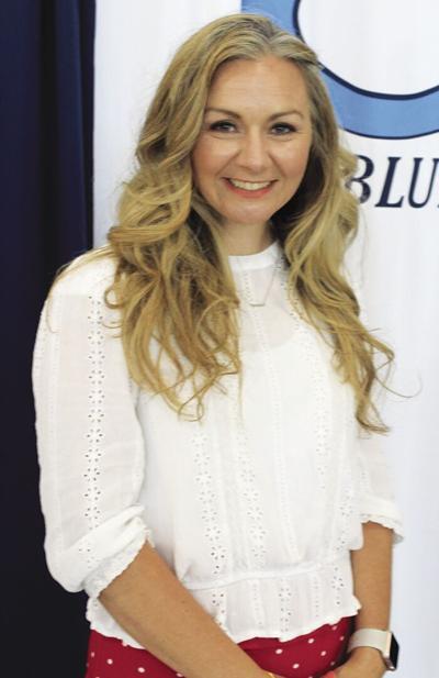 Heather Guernsey