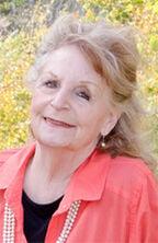 Zelda Jeanette Anderson