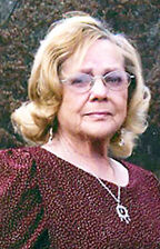 "Dorothy ""Evelyn"" Henricks-Wade"