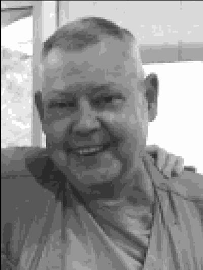 Thomas Loyd Jr 1949-2020