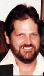 Kenneth 'Ken' or 'Kenny' Alan Webb