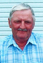 John Robert Madl