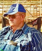 Larry Arthur Woolery