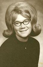 Judy Ann Hoffman