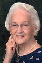 Betty Jo Miller Roper 1931-2018   Obituaries   chanute com