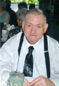 Terry L. Johnson