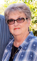 Mauricia M. O'Brien
