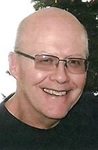 Danny Joe Aikins