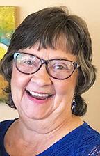 Linda J (Hall) Gill