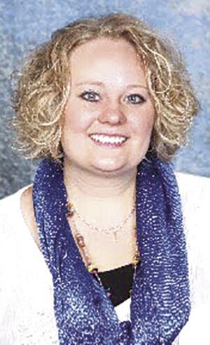 Amber Wheeler