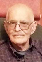 Don Eugene Neely