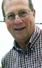 Michael E. Yoho