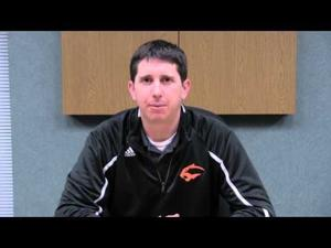 Inside Neosho Athletics 3