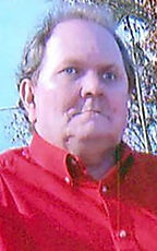Randolph (Randy) Lee Williams