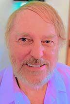 Ron Thorson