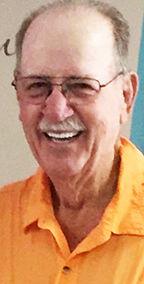 (Bart) Clarence L. Bartholomew Jr.