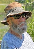 Harold Wayne Brooksher