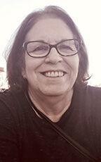"""Leslie Denise """"Deni"""" Brinkmeyer"""